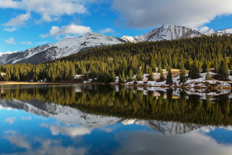 15 Best Hikes in Colorado To Enjoy the Great Outdoors