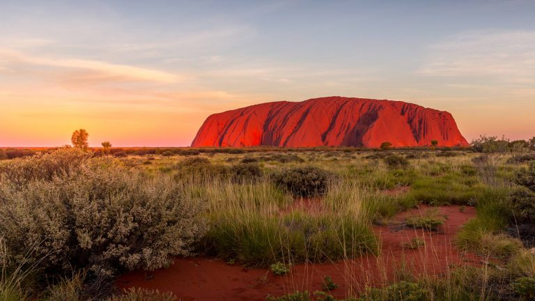10 Fun Facts About Australia that Will Surprise You
